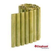 Elephant | Borderrol | Grenen | 250x40 cm