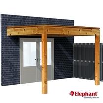 Elephant | Douglas aanbouw veranda | Xterior 300x300