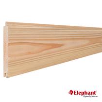 Elephant | Modular Mix&Match | Lamel hout | Douglas