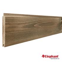 Elephant | Modular Mix&Match | Lamel hout | Douglas Vintage