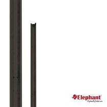 Elephant | Deurstopper Design | 180 cm