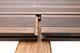 Bamboo X-treme   Vlonderplank 20 x 178   185 cm   Ribbel / Glad