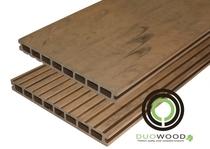DuoWood | XWB vlonderplank 25x250 | Douala 300cm
