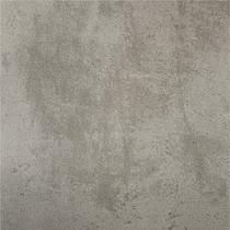 Gardenlux | Designo 60x60x4 | Flamed Grey