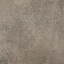Gardenlux | Designo 60x60x4 | Flamed Brown