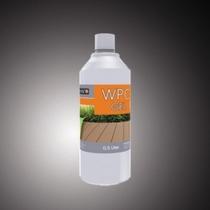 CarpGarant | WPC Reinigingsgel | 500 ml