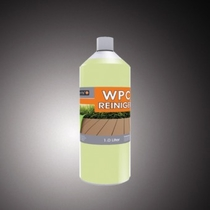 CarpGarant | WPC Reiniger | 1000 ml