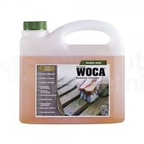 Felix Clercx | WOCA Exterieur-Cleaner | 2,5 liter