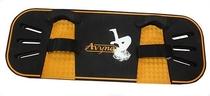 Avyna   Bounce Board