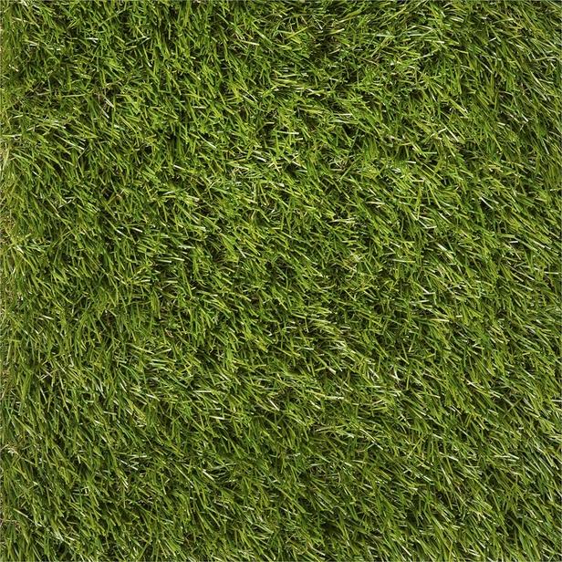 Gardenlux   Grass Art   Luxury