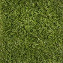 Gardenlux | Grass Art | Luxury
