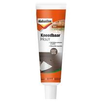 Alabastine | Kneedbaar hout | Eiken / noten | 75 Gram