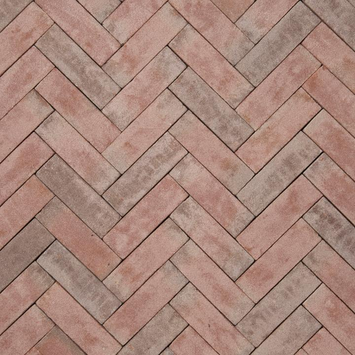 Wienerberger | Designa 20 x 6.5 x 6.5 mm | Novoton