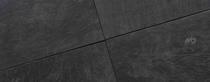 MO-B | Pacific Slate 60x60x1.8 | Nero