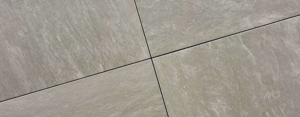 MO-B | Pacific Slate 60x60x1.8 | Grey