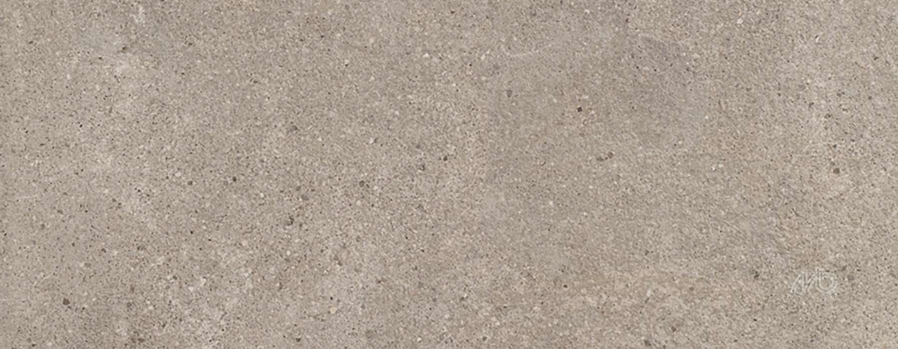 MO-B | Boardwalk 60x60x1.8 | Silver