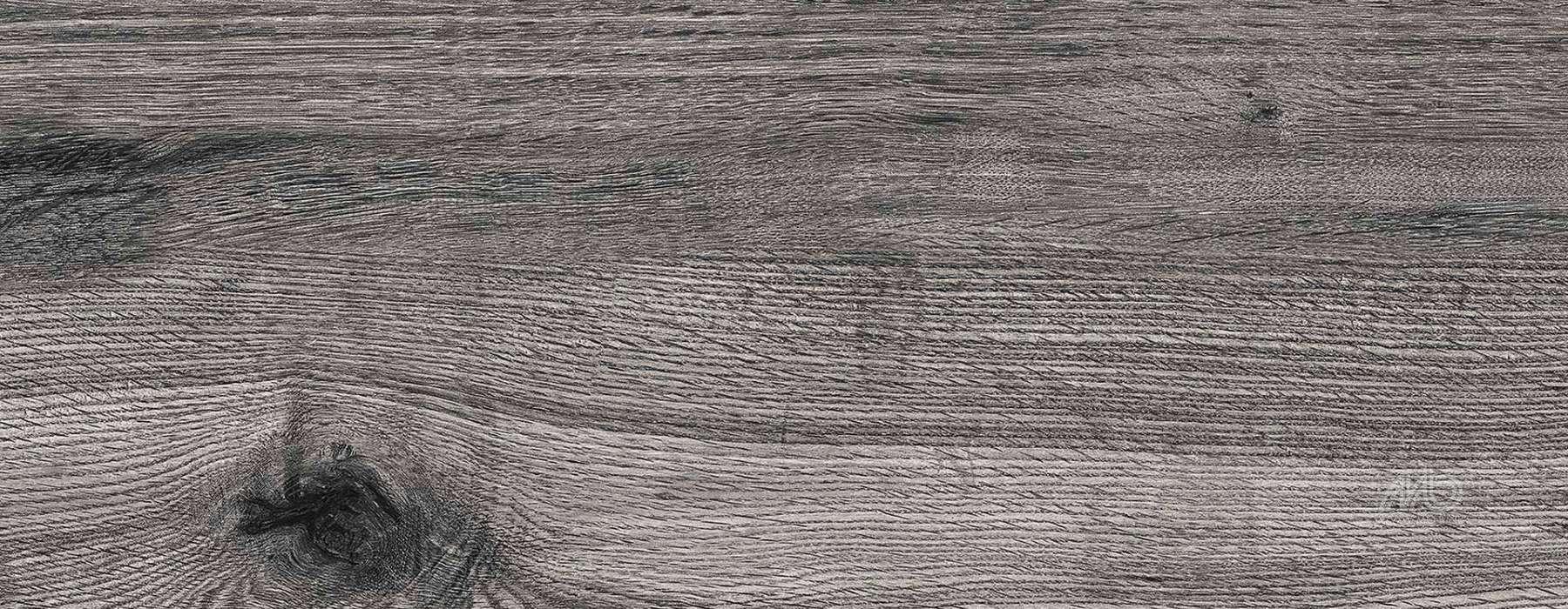 MO-B | Barnwood 46x91x2 | Grey