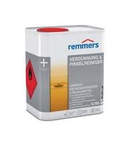 Remmers | Gereedschapsreiniger | 0,75 L