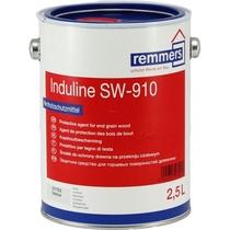 Remmers | Induline SW-910 Kopshoutbeschermer | 2,5 L