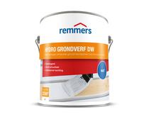 Remmers | Hydro Grondverf DW Wit | 2,5 L