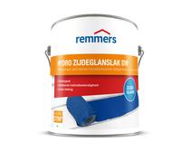 Remmers | Hydro Zijdeglanslak DW Wit | 2,5 L