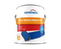 Remmers | Hydro Hoogglanslak DW Wit | 2,5 L