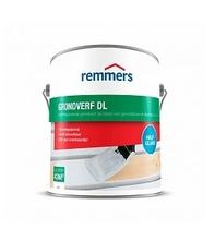 Remmers | Grondverf DL Wit | 2,5 L