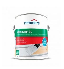 Remmers | Grondverf DL Grijs | 2,5 L