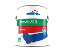 Remmers | Zijdeglanslak DL Wit | 2,5 L