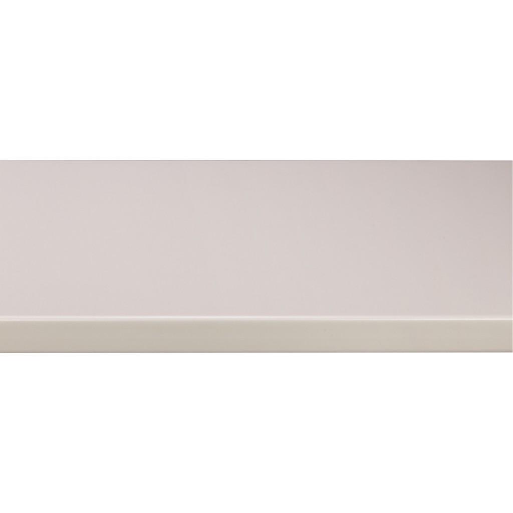 CanDo | Vensterbank decoratief 305x29 cm | Magnolia