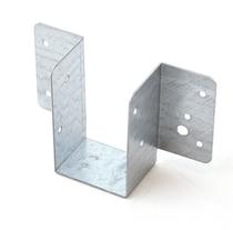 Regeldrager | U-vorm | 50 mm