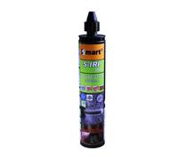 Chemische mortel | Polyester S-IRP | 170 ml