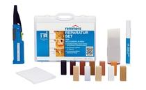 Remmers | Reparatie Kit