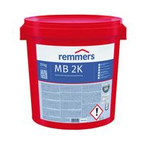 Remmers | Multi-Baudicht 2K | 8,3 KG