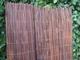 Westwood | Wilgenmat Fern | 100 x 300 cm