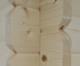 Gardenas | Blokhut Oxford XL | 355x650 cm