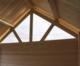 Gardenas | Blokhut Coventry XL | 720x320 cm
