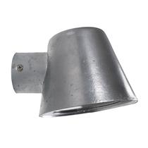 KS Verlichting | Vita Cup | Verzinkt staal