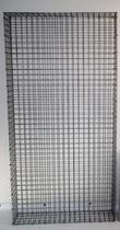 Westwood | Schanskorf | 1m x 2m x 0,47m
