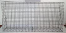 Westwood | Schanskorf | 2m x 1m x 0,47m