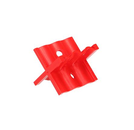 Hapax afstandhouder | 3 stuks