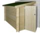 Gardenas | Garage 385x565 cm
