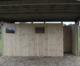 Gardenas | Carport dubbel  XL | 600x670 cm