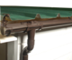 Gardenas | Carport Carpi | 600x500 cm
