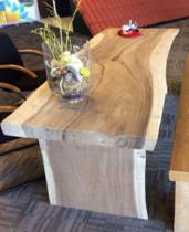 Westwood | Tafelpoten hout