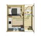 Westwood   Chalet Como