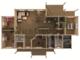 Westwood | Vakantiehuis Amazon