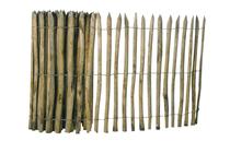 Schapenhek | 4-6 cm | 105 x 460 cm
