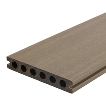 Westwood | Starline vlonderplank 23x138 mm | Multigrey light 300 cm