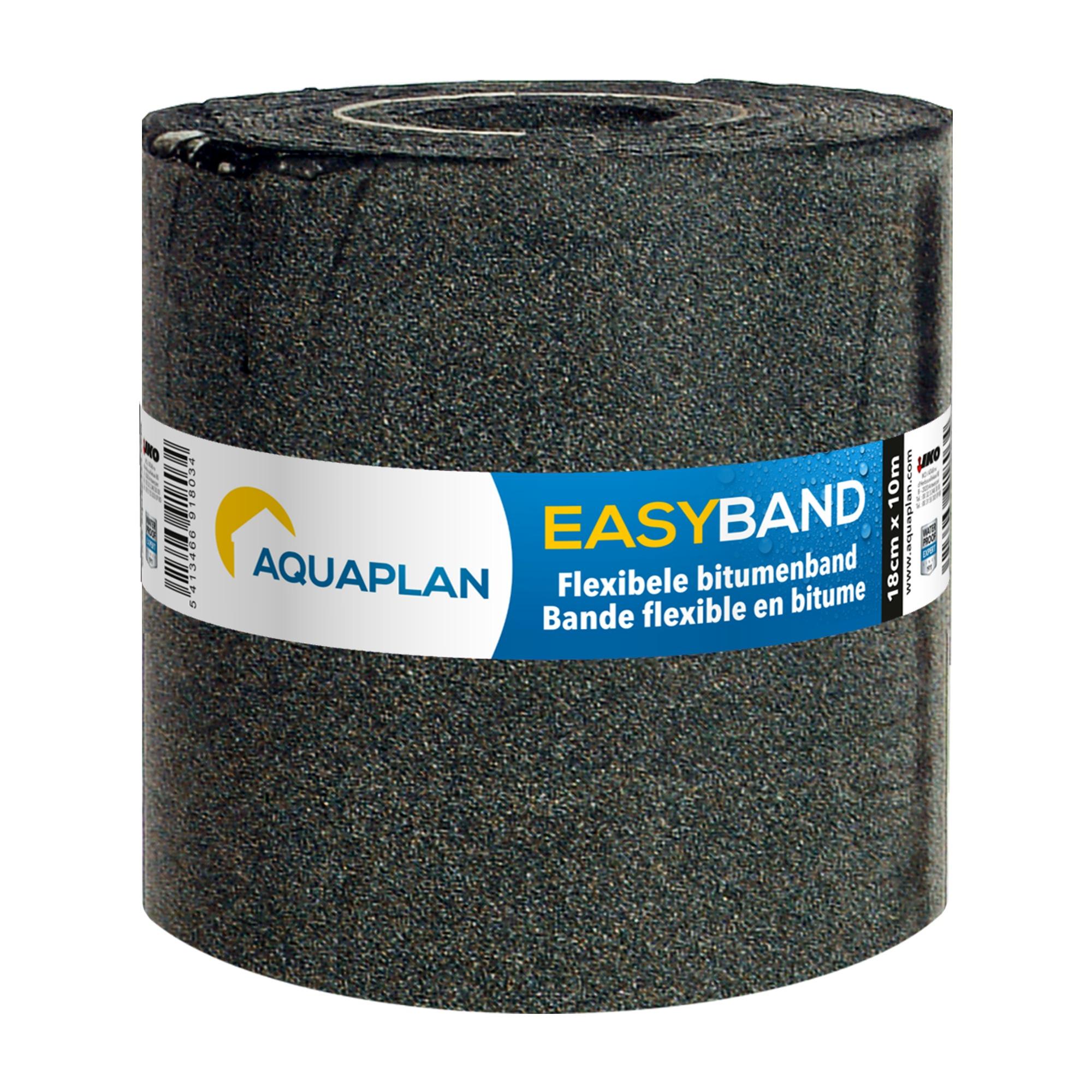 Aquaplan   Easy-Band   36 cm